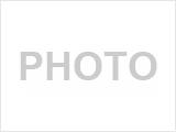 Фото  1 Цемент Харьков оптом - продажа по низким ценам 72393